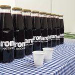 Sajam Hercegovački plodovi Mediterana sok od aronije 3