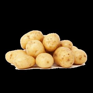 Krumpir-min