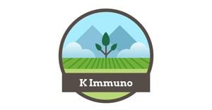 K Immuno-min