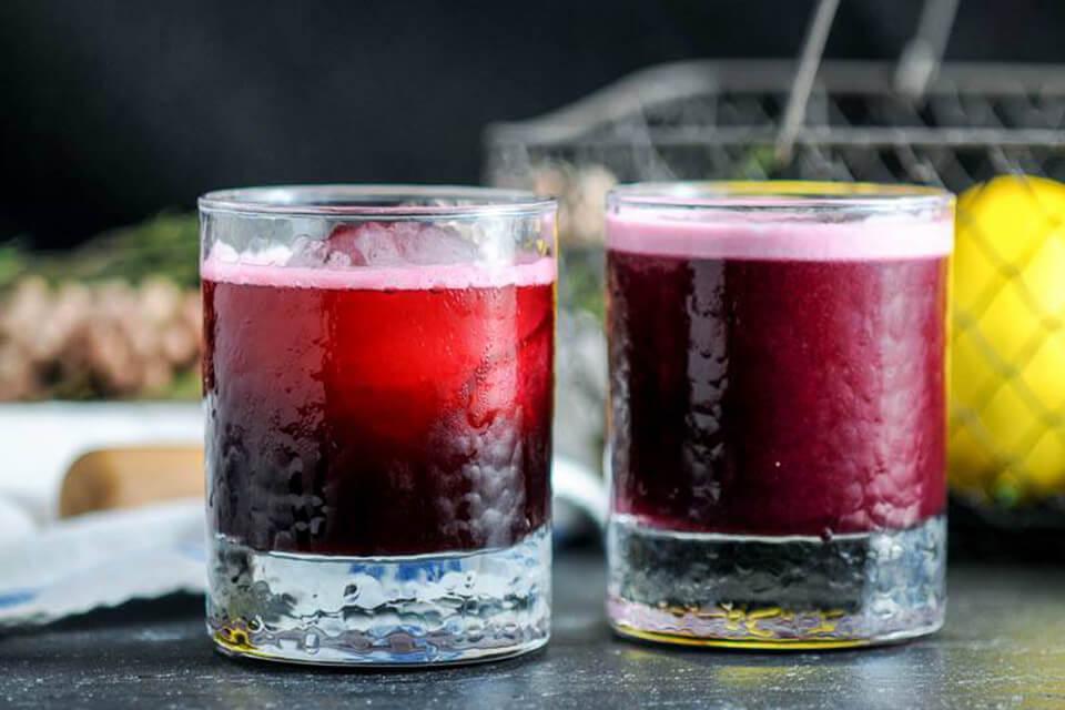 Zašto je dobro piti sok od aronije, blog Zvjezdane plantaže